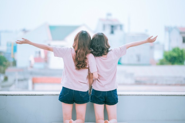 150 Best Friends Forever Status and Quotes in English