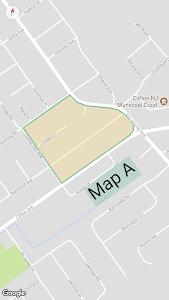 تحميل تطبيق Tools_for_Google_Maps_3.75.apk- أدوات لخرائط جوجل