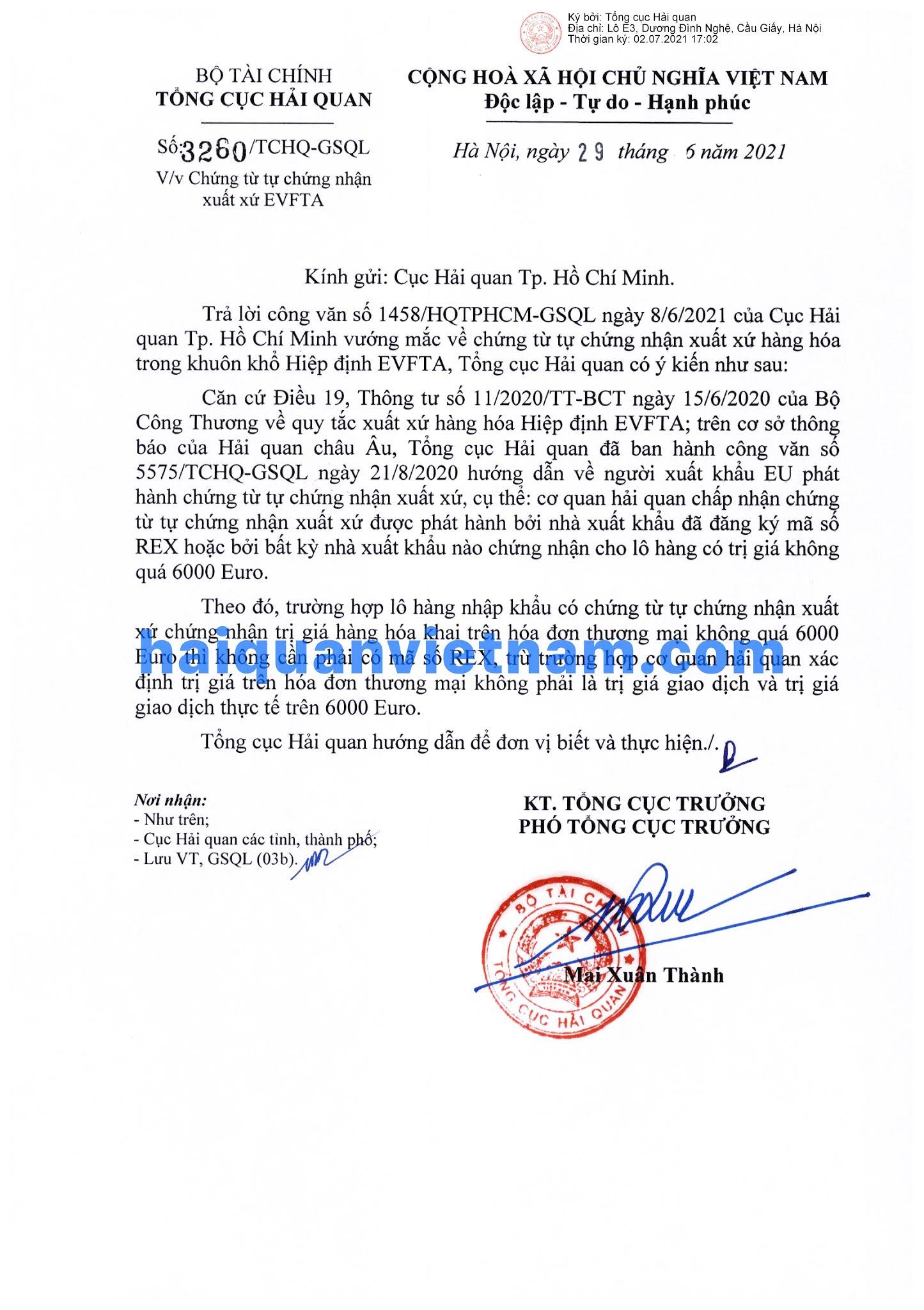 [Image: 210629-3260-TCHQ-GSQL_haiquanvietnam_01.jpg]