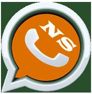 NSWhatsApp 3, تحميل واتس اب ان اس ثري دي NSWhatsApp 3D اخر إصدار ضد الحظر مع العديد من المميزات ,NSWhatsApp 2020
