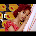 VIDEO | Jolie – Sina | Watch / Download
