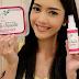 Review Manfaat Susu Kefir Bagi Kesehatan Dan Kecantikan Wajah