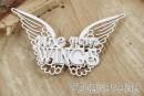 http://www.stonogi.pl/zestaw-elementow-tekturowych-your-wing-napis-skrzydlami-3827-scrapiniec-p-18495.html
