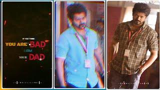 Boys Attitude Shake it Whatsapp Status Editing Telugu