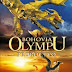 Rick Riordan ~ Bohovia Olympu: Proroctvo