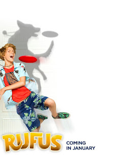Watch Rufus (2016) movie free online