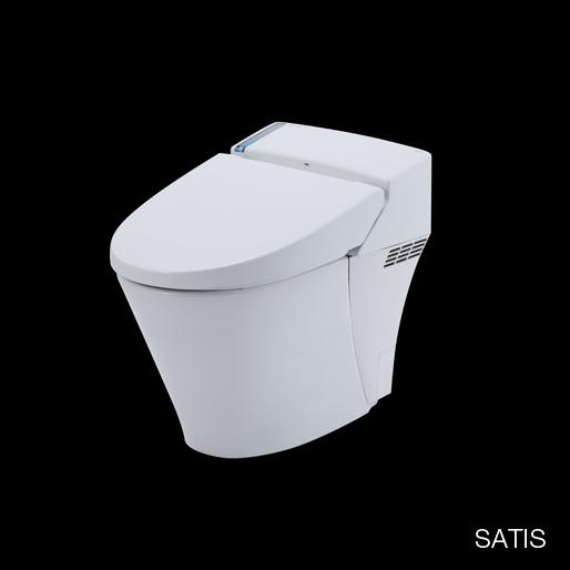 Nên mua thiết bị vệ sinh Inax ở địa chỉ nào 1
