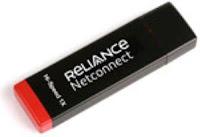 Unlock Reliance Netconnect Huawei EC121 USB Modem