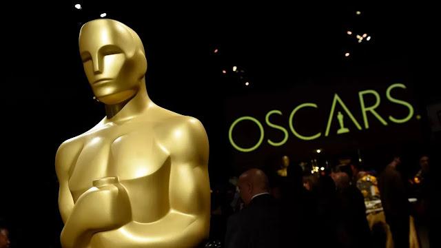 Por coronavirus, la Academia cambia sus reglas de elegibilidad para el Oscar