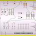 Télécharger :  logiciel de electronic training simulator