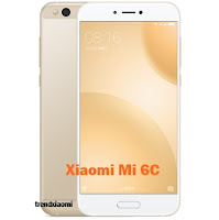 Benar tidak sih dan tahukah kau jikalau ada hape besutan dari Xiaomi yang sudah siap dipas Hape Xiaomi yang Batal Dirilis