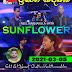 SIRASA TV PRASANGA WEDIKAWA WITH SUNFLOWER 2021-03-05