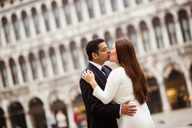 Honeymoon Venice | Wedding Photographer Venice