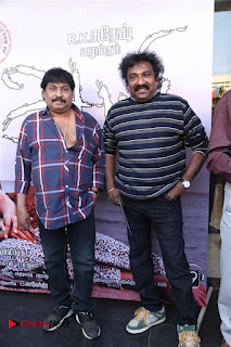 Attu Tamil Movie Audio Launch Stills  0014.jpg