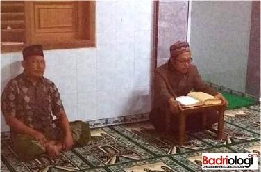 download kitab ihya ulumuddin imam al-ghazali