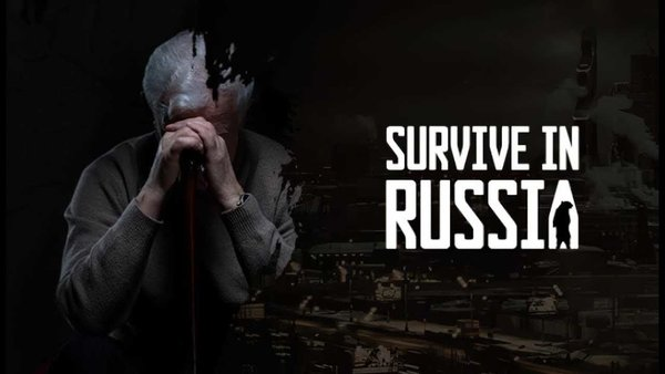 survive-in-russia