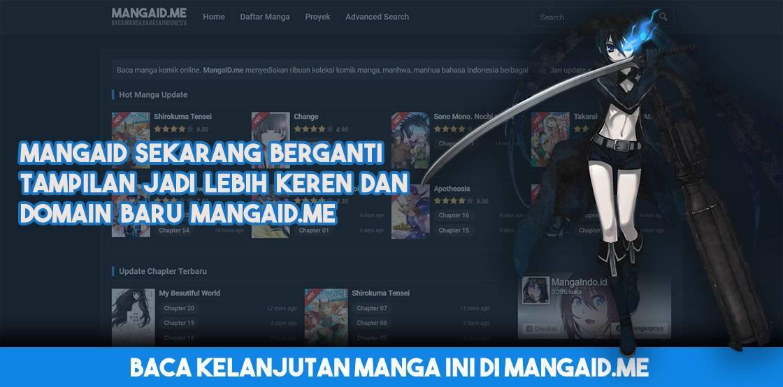 Dilarang COPAS - situs resmi www.mangacanblog.com - Komik the last human 102 - chapter 102 103 Indonesia the last human 102 - chapter 102 Terbaru 17 Baca Manga Komik Indonesia Mangacan