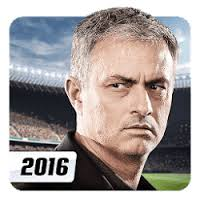 Top Eleven Be a Soccer Manager full APK