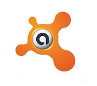 Avast Free Antivirus Free Download Latest Version