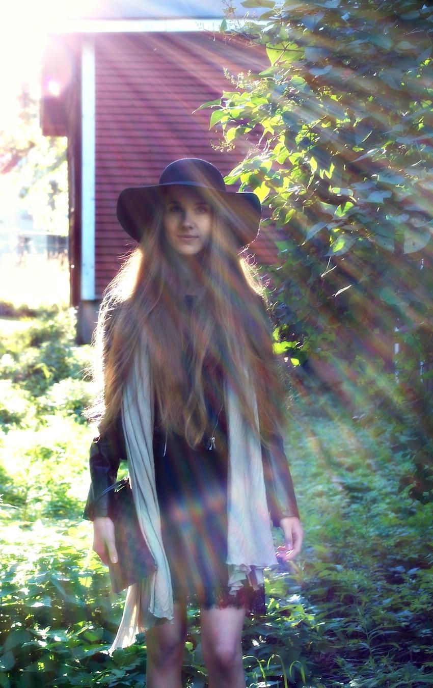knit-dress-transitional-autumn-look