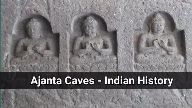 ajanta-caves-of-maharashtra-where-is-ajanta-caves