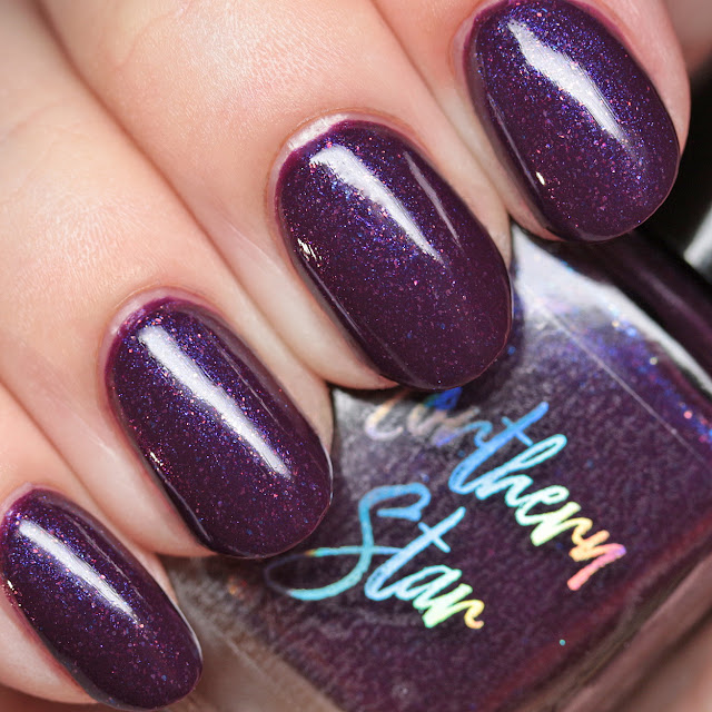 Northern Star Polish Turn Up the Sweet