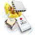 Nawet 3 bilety do kina za aktywację aplikacji IKO w PKO BP