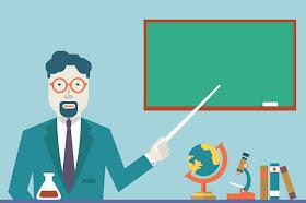 Cara Mendaftar di Rumah Belajar Gratis Lewat PC atau Android