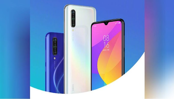 Xiaomi Mi CC9 Pro Specifications,Price and Features