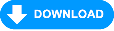 Download Timer Button - Download