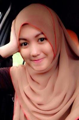 4 hijab yang bikin dosa hijab 4 sims 4 hijab 4 september hijab day sims 4 hijab cc