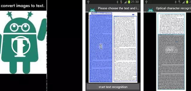 aplikasi OCR Terbaik untuk Android-1