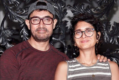 aamir khan Birth day special aamir khan love story fact with frist wife reena dutta