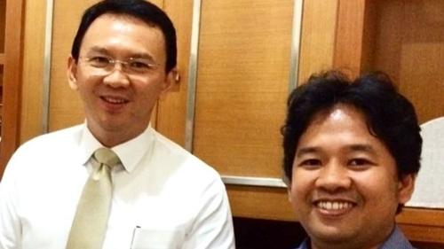 Korban Investasi Bodong 212 Mart Lapor Polisi, Pengamat: Ahok Sudah Mengingatkan Jangan Mau Ditipu Pakai Ayat!