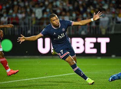kylian+mbappe+top+richest+football+player