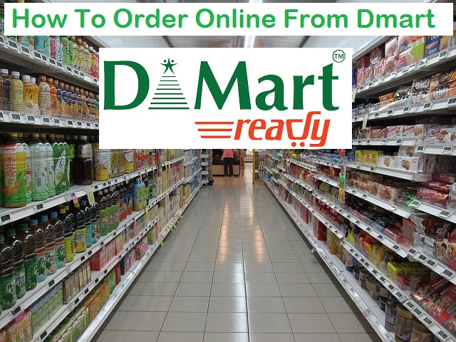 How-to-order-online-from-Dmart