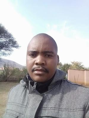 Lerato Mokoena