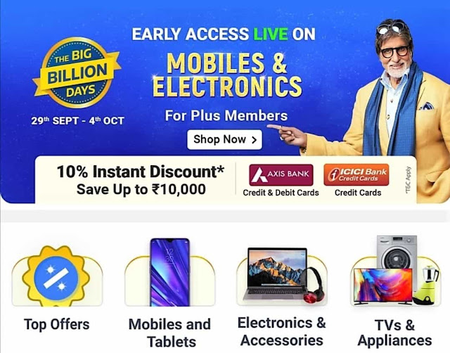 https://www.flipkart.com/mobile-phones-store?affid=swisterne
