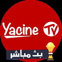 YacineTV