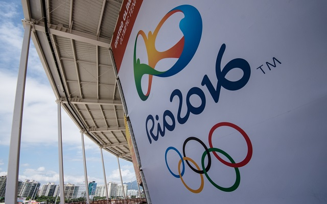 Where to Watch Live Streaming of Rio 2016 Olympic Games?