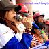 Trần Thị Xuân hoạt động lật đổ chính quyền nhân dân như thế nào?