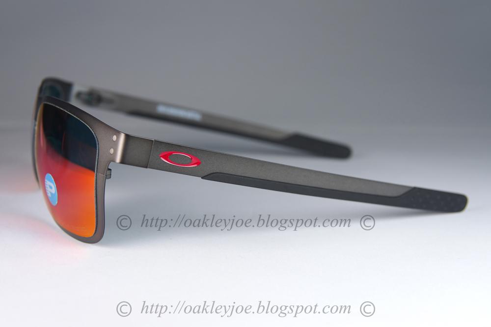 b387c0a17 wholesale oakley holbrook metal prizm porarized gunmetal black oo4123 0655  d4e29 e227d; sweden oakley holbrook gunmetal prizm polarized 3cbae c4d44