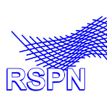 Jobs in the Rural Support Programmes Network (RSPN) for 2021 - RSPN Jobs