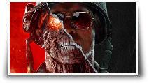 Black Ops Cold War : Une semaine d'accès gratuit au Zombies