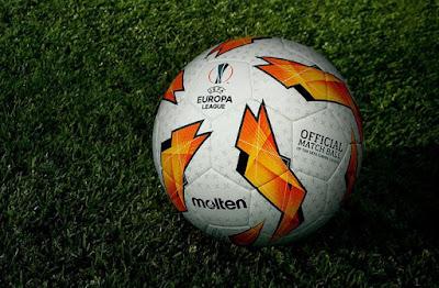 مواعيد مواعيد مباريات اليوم الخميس 5-11-2020 والقنوات الناقلة بتوقيت القاهرة