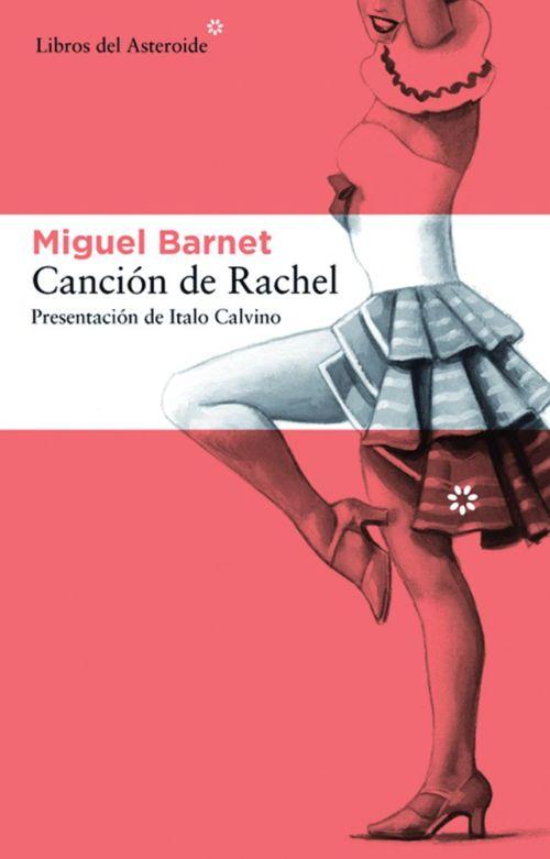 https://laantiguabiblos.blogspot.com/2020/07/cancion-de-rachel-miguel-barnet.html