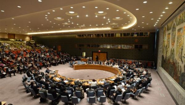 Consejo de Europa no actuó contra Azerbaiyán
