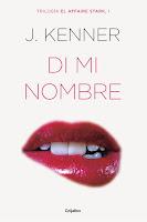 http://elrincondealexiaandbooks.blogspot.com.es/2016/09/resena-di-mi-nombre-el-affaire-stark-1.html