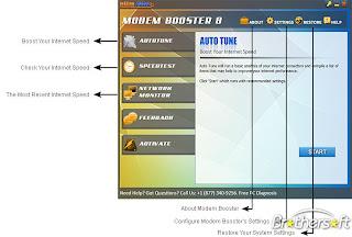 Tuneup utilities 2012 genuine activation code