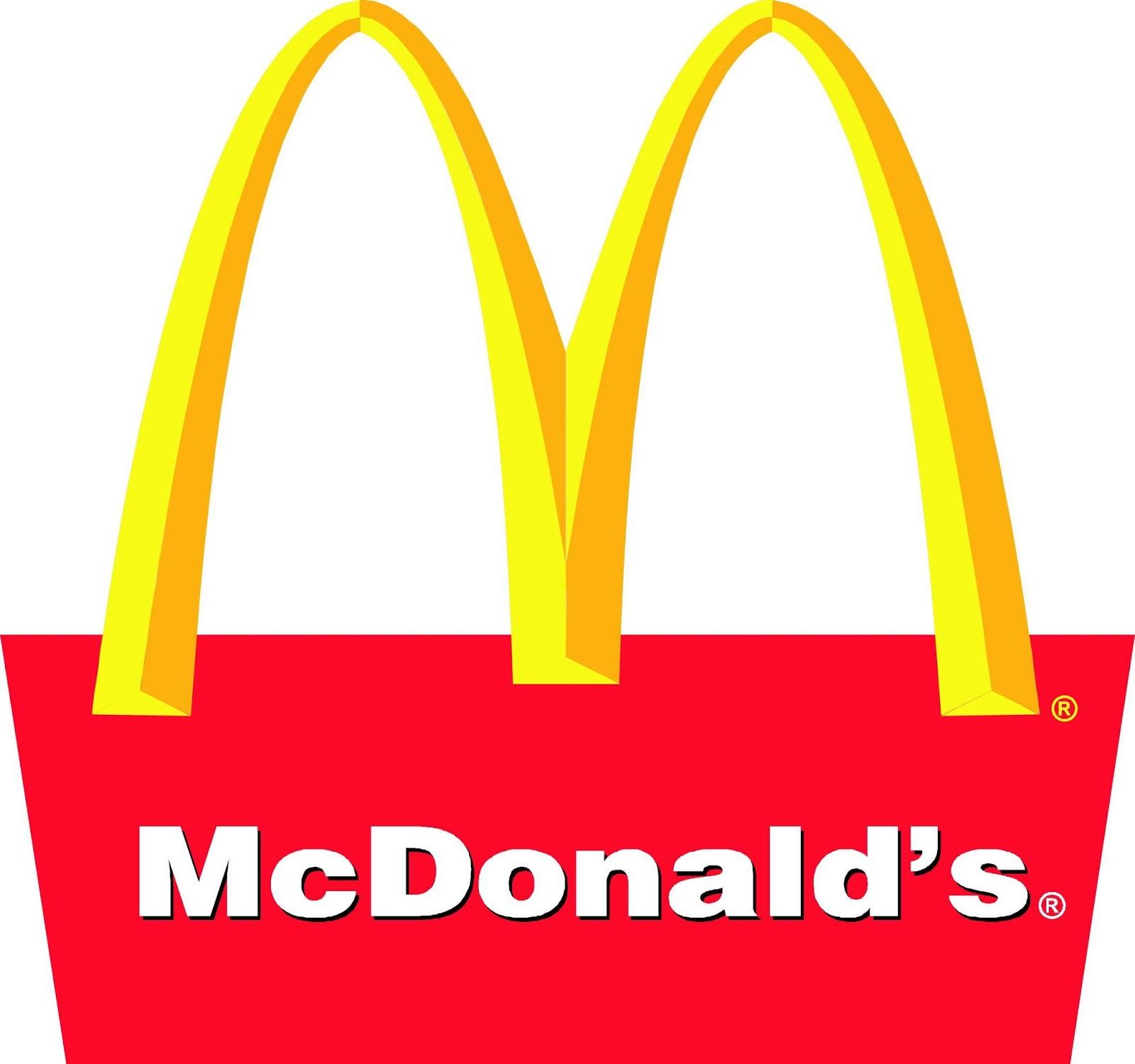 mcdonalds - photo #7